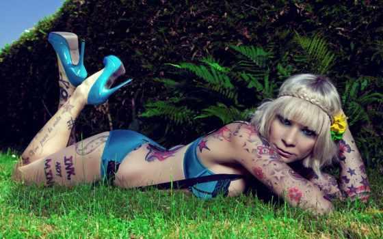 peng, песчаный, check,, photögraphy, photos, galleries, модель, татуировка,