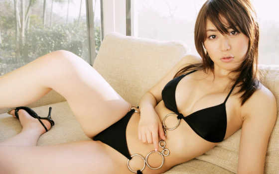 yukiko, goto, yukikogoto, trụ, của, mắt, người, vai, biệt, chỉ,