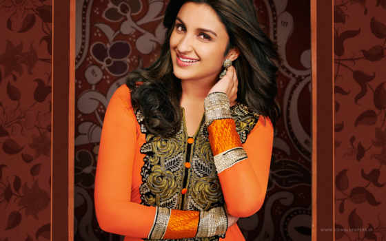 parineeti, chopra, salwar