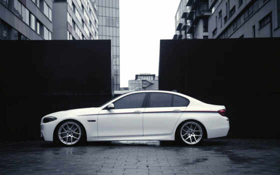 zp, bmw, wheels, concave, диски, iphone, deep, performance,