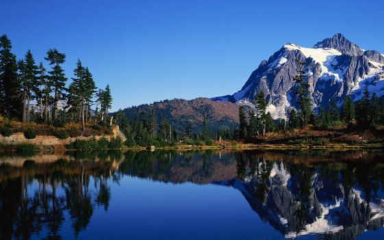 вышивки, схема, park, national, гордиенко, автора, фотографий, живописные, природа, озеро, крестом,