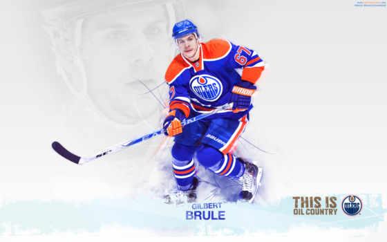 нхл, спорт, хоккеист, хоккеист,