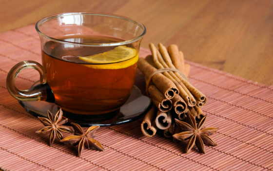 похудения, чая, лимоном, корицей, cinnamon, рецепты, отзывы, fix,