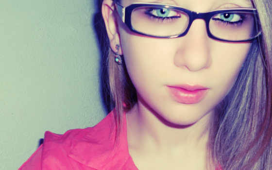 ojos, azules, fondos, кб, negro, dance, pinterest,