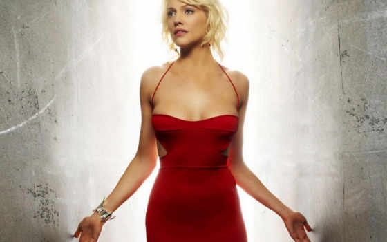 женщина, she, красном, am, также, количество,
