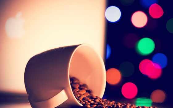 кружка, coffee, best, настроение, desktop, mugs,