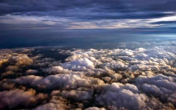 небо, devushki, windows, pack,