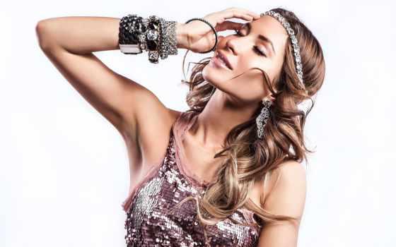 fashion, jewelry, украшения