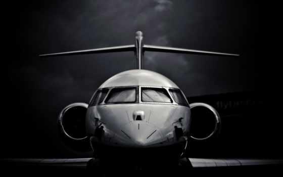 aviación, самолёт, pantalla