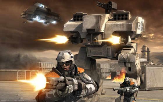 battlefield, игры Фон № 11106 разрешение 1920x1200