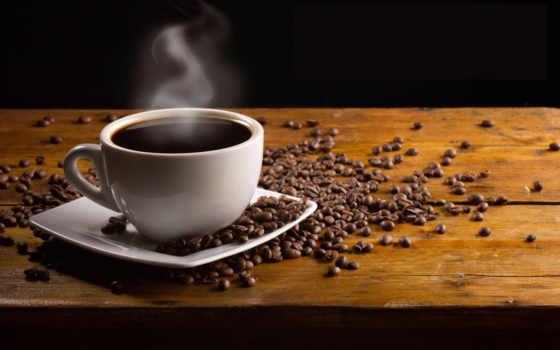 кофе, чашка Фон № 32982 разрешение 2560x1600