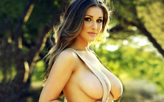 lucy, pinder, free