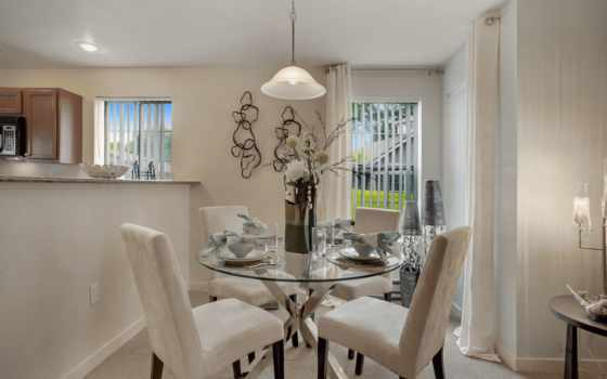 photos, federal, townhomes