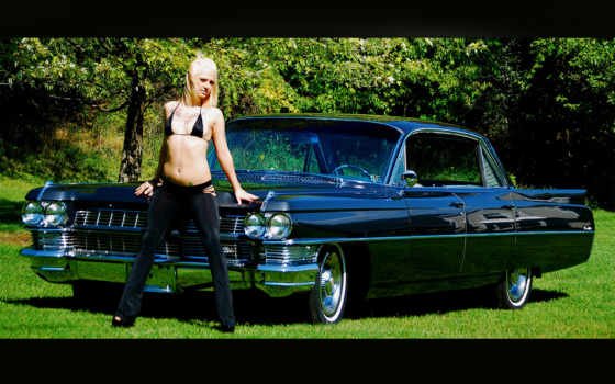 girls, авто, автомобили Фон № 93154 разрешение 1600x1200