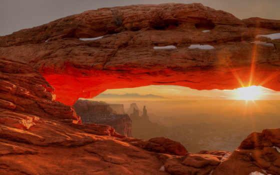 большой каньон Фон № 148836 разрешение 1920x1080