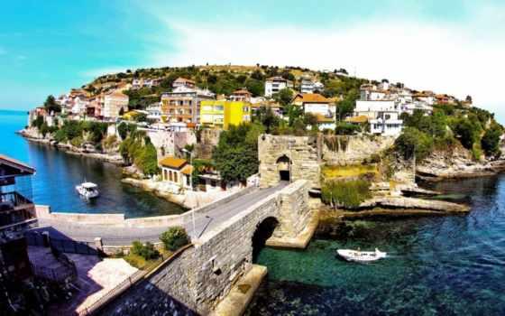 amasra, safranbolu, turu, отель, tur, günəş, ankara, туризм, kültürel, программа,