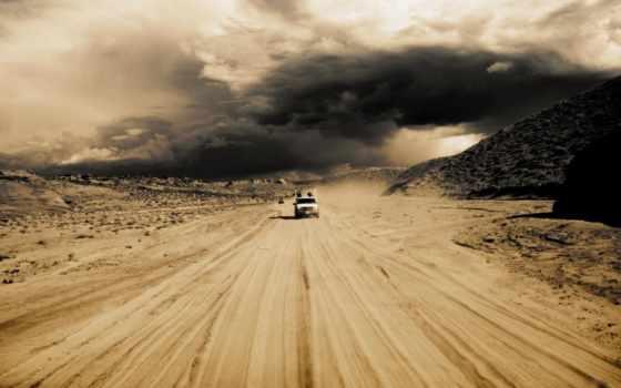 пустыня, пустыне, качества, сайте, высокого, нашем, этого, обстановка, нужный, выберите,