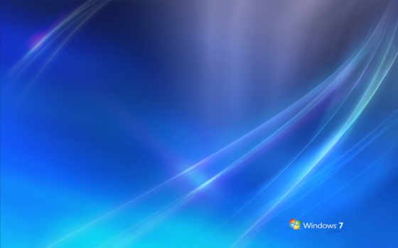 windows, компьютеры, plus, blue, juegosrev, desktop, gallery,
