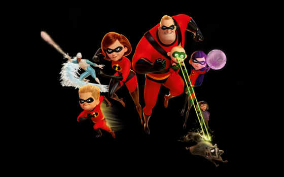 incredibles, resolution, movie, анимация, deadpool, страница,