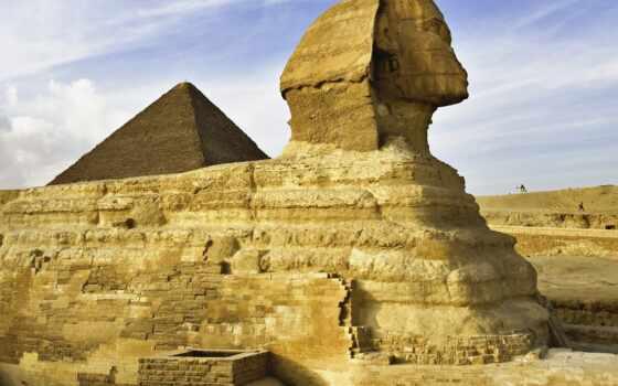 египетский, старинный, architecture, презентация, история, храм, пирамида, png, slide, edf壹定发老虎机为老虎机爱好, medieval