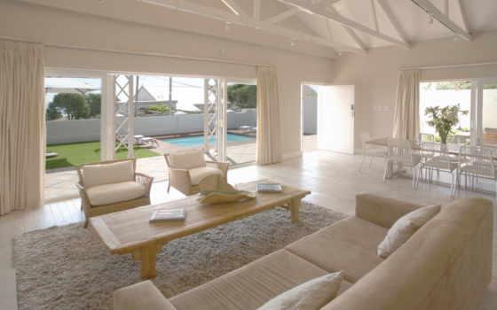 интерьер, вилла, комната, дом, люкс, кресло, диваны, интерьеры, interiors, amazing,