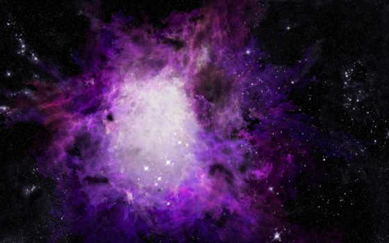 туманность, астрономия Фон № 24879 разрешение 1920x1080