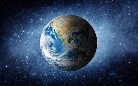 cosmos, land, planet Фон № 110434 разрешение 3840x2400