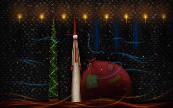 sinh, giáng, ноябрь, hành, anhdep, những, mùa, vũ, noel, lái,