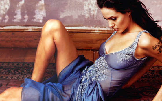jolie, angelina, search, leibovitz, annie, drugs, sexy, images, hot, scene,