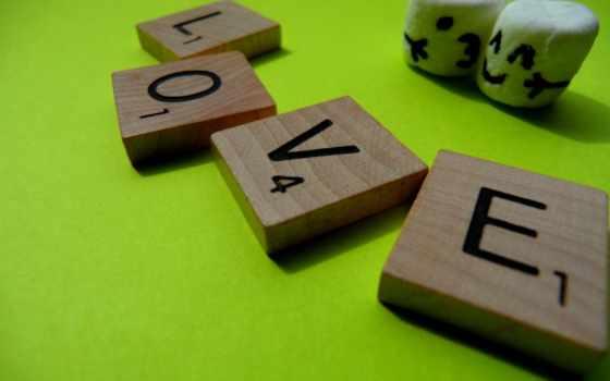 хо, dil, baat, фишки, love, разное, мере,