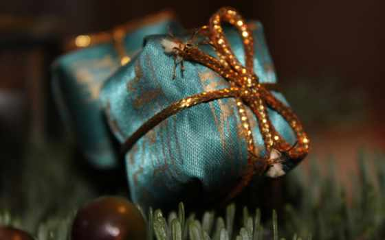 een, события, распознать, изображения, дар, праздники,