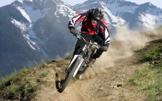 desire, велосипедов, велосипед, спорт,