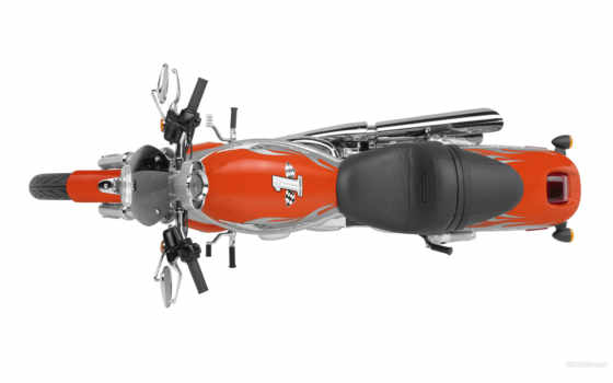 Мотоциклы 49371