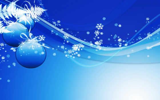 дек, этого, широкоформатные, новогодняя, праздники, праздника,