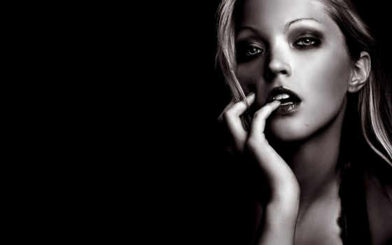 tablou, femeie, alb, negru, cod, senzuala, tablouri, lei, canvas, adauga, рейтинг,