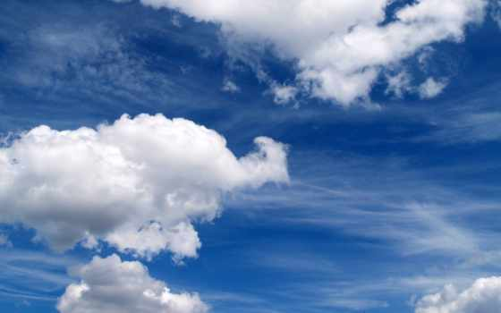 clouds, небо, landscape, blue, природа, pinterest, облако,