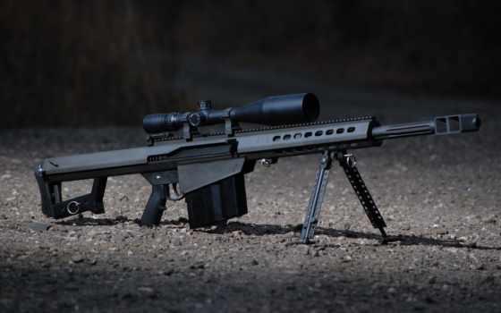 винтовка, снайперская, винтовки Фон № 157171 разрешение 2560x1600