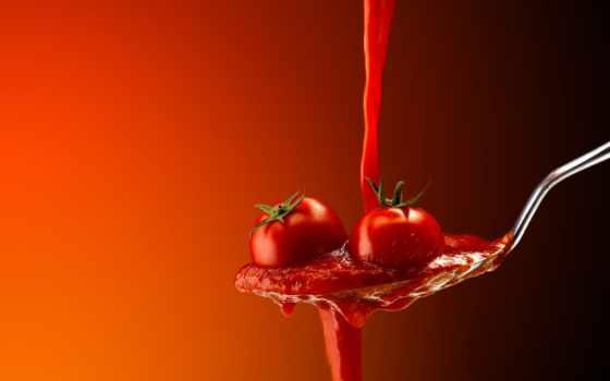 выдержка, red, pigment, природа, жидкий, edible, monascus, natural, цена,