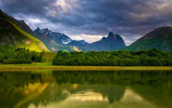 дневник, записи, selenaart, природы, you, рубрике, красивые, темы, this, selenart, природа,
