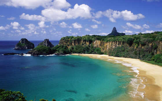 windows, международный, beaches, brazil, пляж, you,
