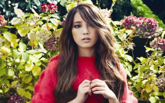 ме, singer, pinterest, красавица, под, lee, eun, korean,