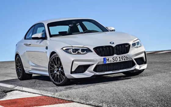 bmw, конкурс, coupe, заряженное, назад, officially, дней, новое, года, автомобилей,
