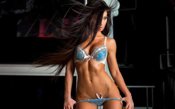midriff, женщина, pinterest, pin, discover, болгария, фитнес, motta, девушка, bodifitnes