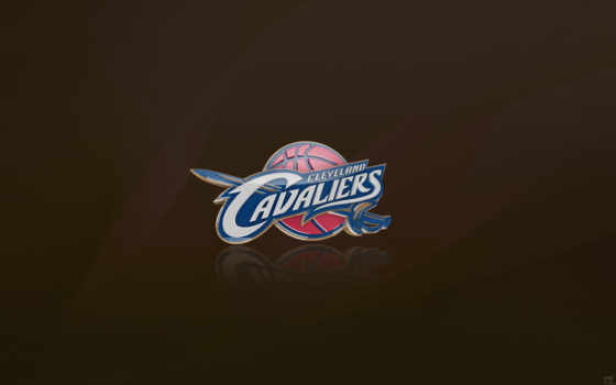 cavaliers, cleveland