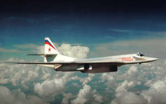 ту, ракетоносец, лебедь, белый, туполев, авиация, картинку, родины, стратегический, крылья,