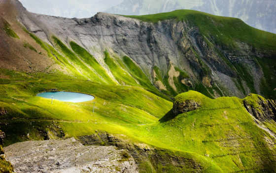 swiss, альпы, горы, богатства, ответы, озеро, пиратские, одноклассниках, уровни, шилтхорна, красоты,