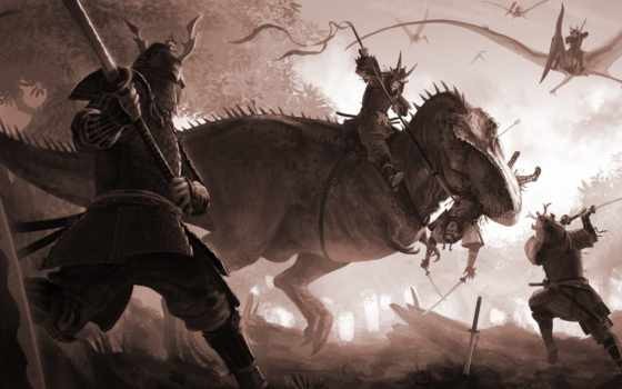 самурай, art, pinterest, rex, arvalis, битва, катана, this,