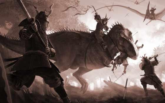 art, самурай, битва, pinterest, катана, rex, arvalis,