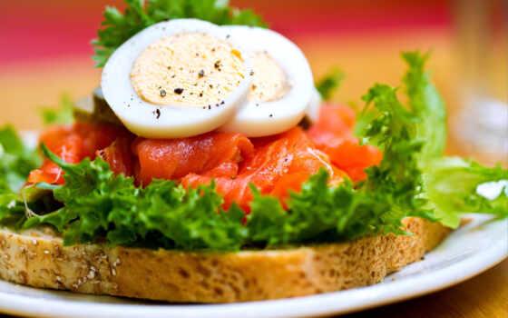еда, правильное, питания, рецепты, health, здоровое, красавица, правильного, похудения, нагрузках,