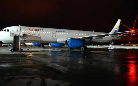 airbus, airport, plane